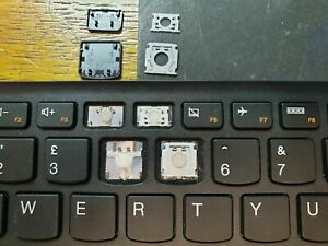 LENOVO IDEAPAD G500 G505 G510 G700 G710 S500 S510 Z510 ANY KEY Selling keys only