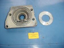 HUSQVARNA 266 CHAINSAW OIL PUMP   -----  BOX2128C