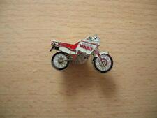 Pin YAMAHA XT 600/xt600 TENERE MOTO ENDURO art. 0313 MOTORBIKE BIKE MOTO