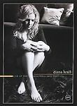 Diana Krall - Live at the Montreal Jazz Festival (DVD, 2004) (Music)