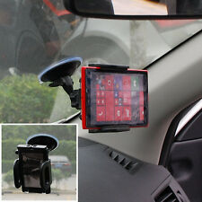 Universal Car Truck Rotating Windscreen Mount Holder For Nokia Cell Phone