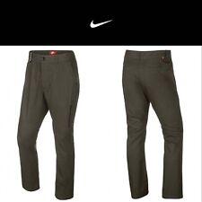 Men's Nike Terrain Woven Tech Slim Fit Pants Size W30 L32 *** S A L E ***