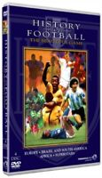 Neuf Histoire De Football - The Beautiful Game DVD