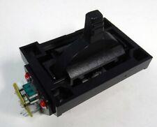 Roland Rd-300Nx/700Gx/700Nx Bender/Joystick Assembly