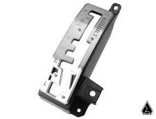 Assault Industries Billet Aluminum Shifter Shift Gate Panel Can Am Maverick X3