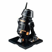 Bandai Star Wars R5-J2 1/12 scale plastic model kit Japan