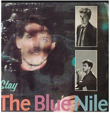 17257 - THE BLUE NILE - STAY