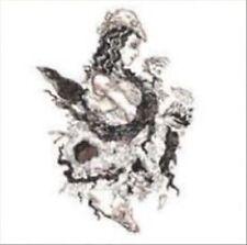 Roads to Judah by Deafheaven (Vinyl, Apr-2011, Deathwish)