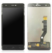 Full LCD  Display Touch Screen Assembly For BQ Aquaris X / X pro