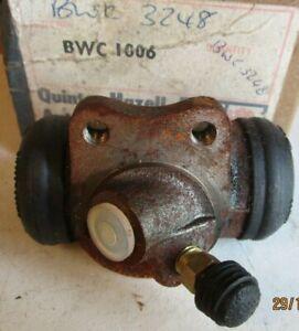 BWC1006 New Front RH  Wheel Cylinder Opel Kadett 3.3223-0902.3 BWC3248