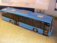 1/87 Rietze MAN Lions City Ü Saar-Pfalz-Bus 67486