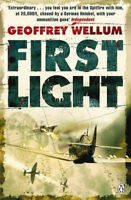 First Light: The Centenary Collection | Geoffrey Wellum