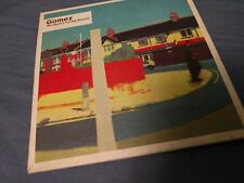 Gomez - We Haven't Turned Aroud - CD single - limited edition 3 tracks
