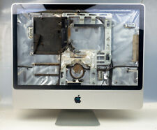 "APPLE iMAC 24"" 2009  A1225 Enclosure"
