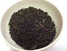 ( GP. 30€/1kg) 500g Assam Hausmarke FTGFOP  Schwarztee Tee malzig