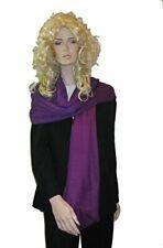 Cashmere Pashmina Group-cashmere scarf,shawl,scarves,graduated cashmere shawl