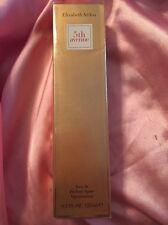 Elizabeth Arden 5th Avenue Eau De Parfum Spray 4.2 Fl oz. NIB fresh discontinued