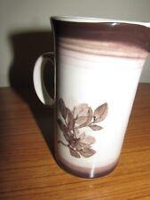 Jersey pottery glazed milk jug