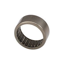 Steering Knuckle Bearing Front National HK-3016