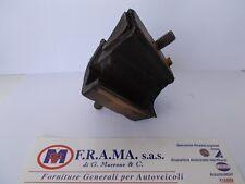 SUPPORTO MOTORE SINISTRO BMW E21 -316-318-320 - 11811245617 - ORIGINALE !!!