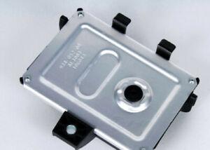 Fuel Pump Driver Module fits 2011 Saab 9-4X  ACDELCO GM ORIGINAL EQUIPMENT