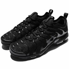 Nike Synthetic Shoes - Men's Trainers