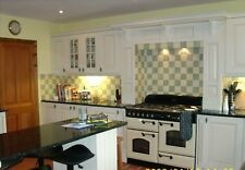 KITCHENS DESIGN AND SUPPLY