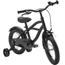 Puky fahrrad 14 zoll