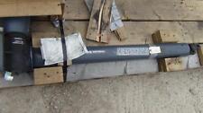 Joyce Electric Cylinders ECBM810 10 Ton Lift Cylinder - 5hp Baldor VEBM3615T NEW