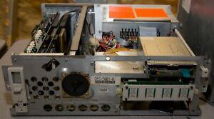 Vintage Digital DECstation 316+ 386DX-16 387 bbs server