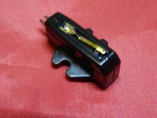 CERAMIC MONO cartridge P-51-1 replaces ASTATIC for  RockOla AMI Wurlitzer 45RPM