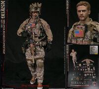 DAMTOYS 78065 NSWDG - AOR1 Naval Special Warfare Camouflage Ver. 1/6 INSTOCK