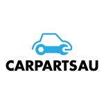 Car Parts AU