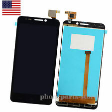 LCD Display + Touch Screen Digitizer For Alcatel One Touch Idol 6030 6030A USA