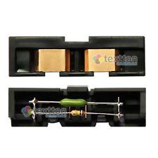 CHIP RESET DRUM TAMBURO R406 CLP360 CLP365 CLX3300 CLX3305 C410 C460 C480 C430