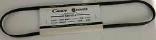 fits Baumatic Candy Hoover Washing Machine BELT 1225 J5 41039460