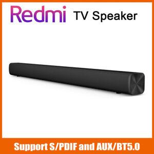Redmi TV Lautsprecher BT Stereo Soundbar Wireless Audio Heimkino Home