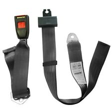 Securon 210 Rear Lap Seat Belt Universal Fitment *NEW* Seat belt