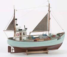 Billing Boats norte 1:30 caja de herramientas-bb0603
