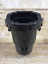 Keurig Replacement Pod Holder B31 B40 B45 B50 B55 B60 B65 K-Cup Coffee