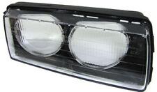 BMW 3 E36 90-99 4 DOORS FRONT WINDOW REGULATOR ELECTR LEFT 2D COMPACT