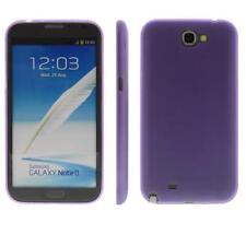 Para Samsung note 2/n7100 funda TPU/cover/bumper funda// color verde