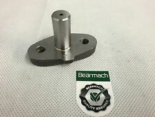 BEARMACH LAND ROVER DEFENDER 300TDI LOWER SWIVEL HOUSING PIN ASSEMBLY (BR3636)