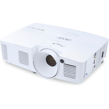 Acer H6519abd WH 3d 3400 FHD DLP Mr.jnb11.00m
