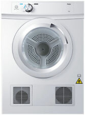 Haier HDY-M40 4kg Vented Dryer