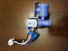 USEONG RIV-12A-96 Samsung refrigerator water inlet valve