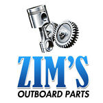 Zim's Outboard Parts