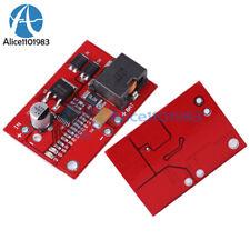 3s Mppt Solar Panel Controller 12v 18650 Battery Lithium Pack Charging Module