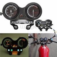 Speedo Speedometer Tachometer Complete Clocks Km/h for YAMAHA YBR 125 YBR125