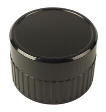 Panasonic PT-DZ6710 ET-DLE40 ET-DLE055 Gear Lens Cap Replacement Part